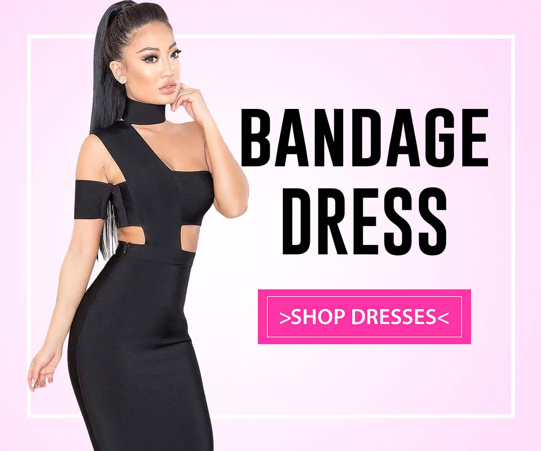 bandage_dress_shop