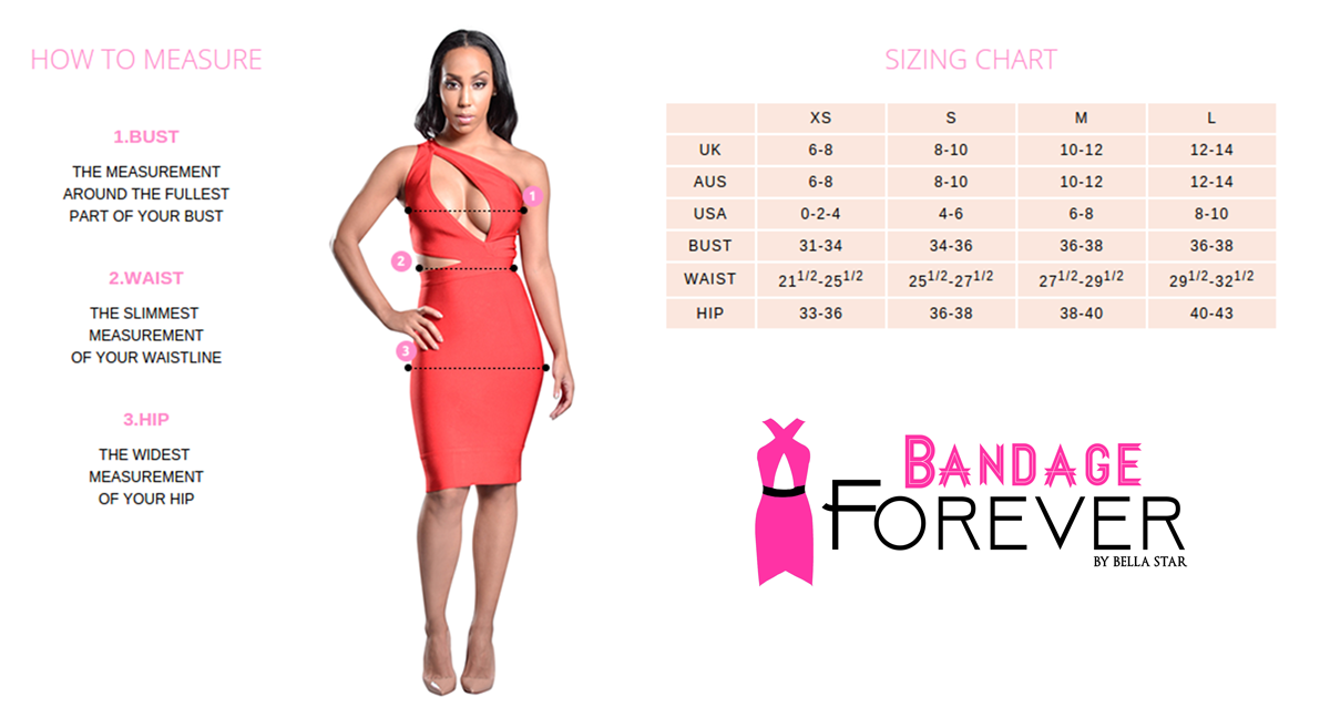Womens-Clothing-Size-Chart1