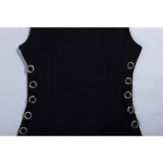 the-a-aaabane-bandage-dress1
