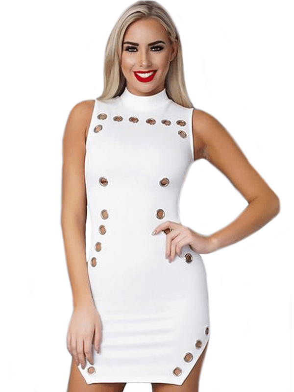 the-a-aaabane-bandage-dress1