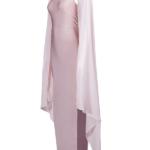 The A Aaacalie Bandage Dress