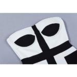 the-a-aabbete-bandage-dress