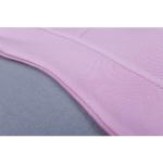 The A Aabeniia Bandage Dress