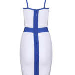 the-a-aableew-bandage-dress-9