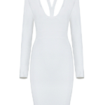 the-a-aacaeiia-bandage-dress_white_1