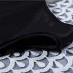 The A Aacaniia Bandage Dress