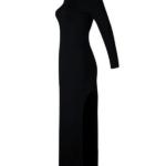 The A Aadea Bandage Dress