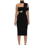 The A Aamelia Bandage Dress