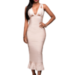 the-a-aamella-bandage-dress