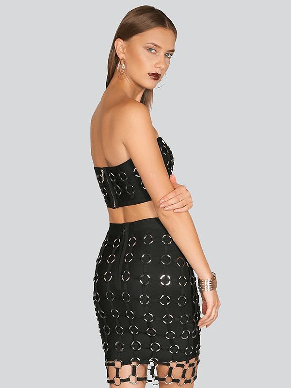 the-a-aamenia-bandage-dress